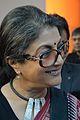 Aparna Sen - Kolkata 2014-01-31 8164.JPG