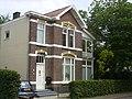 Apeldoorn-groenoordlaan-06200037.jpg