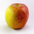 Apfel-Braeburn.jpg