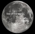 Apollo-11-landing-site.png