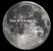 Apollo-11-landing-site