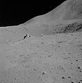 Apollo 15 Dune Crater.jpg