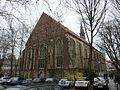 Apostelkirche (Münster) (3).JPG
