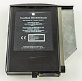 Apple PowerBook G3 500 Pismo-2773.jpg
