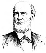 Appletons' Eads James Buchanan.jpg