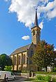 Appoloniakirche Rollingen 01.jpg