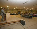Appreciation dinner at Camp Ramadi DVIDS63479.jpg