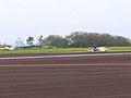 Apresentação aeromodelo Jato 240509 REFON 13.JPG
