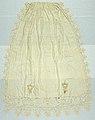 Apron (Italy), 1906–10 (CH 18383595-2).jpg