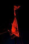 Aqua Luna sail-4.jpg
