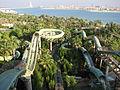 Aquapark in Atlantis (5522285560).jpg