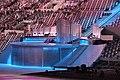 Arab Games 2011 Opening Ceremony (6497915063).jpg