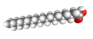 Arachidic Acid.png