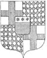 Araldiz Manno 320.png