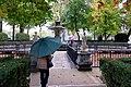 Aranjuez 4 de noviembre del 16 con lluvia (30922085331).jpg