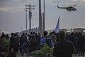 Arba'een Pilgrimage In Mehran, Iran تصاویر با کیفیت از پیاده روی اربعین حسینی در مرز مهران- عکاس، مصطفی معراجی - عکس های خبری اربعین 122.jpg