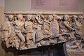 Archäologisches Museum Thessaloniki (Αρχαιολογικό Μουσείο Θεσσαλονίκης) (32887852697).jpg