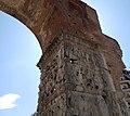 Arch of Galerius (7).jpg