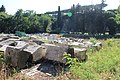 Archaeological Ruins Waiting Restoration, Palatine, Rome (48486394706).jpg