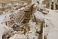 Archaeological site of Akrotiri - Santorini - July 12th 2012 - 84.jpg