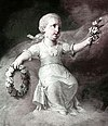 "Archduchess Maria Elisabeth of Austria"" (1737-1740).jpg"
