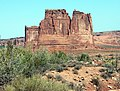 Arches NP, Utah 8-25-12 (7993181369).jpg