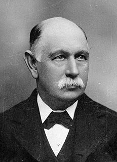 Archibald Willis New Zealand politician