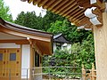 Architectural Detail - Koyasan - Japan - 07 (47950100961).jpg