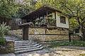 Architectural Reserve Varosha.jpg