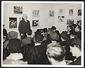 Archives of American Art - Holger Cahill speaking at the Harlem Community Art Center - 12273.jpg