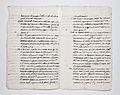 Archivio Pietro Pensa - Esino, C Atti della comunità, 031.jpg