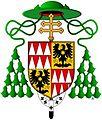 Arcibiskup Stojan Antonin Cyril.jpg