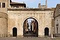 Arco d'Augusto (5).jpg