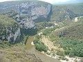 Ardèche I02939.jpg