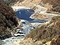 Area de mina y presa de jales - panoramio.jpg