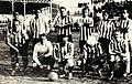 Argentina-Copa-America-1916.jpg