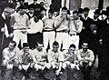 Argentina equipo v uruguay 1905.jpg