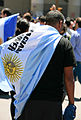 Argentina on your Back (5123874631).jpg