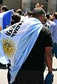 Argentina on your Back (5123874631).jpg
