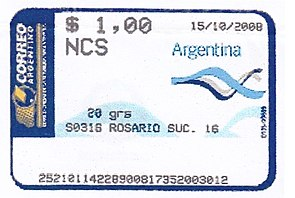 Argentina stamp type PO-F4A.jpeg