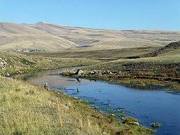 Argichi River (7).jpg