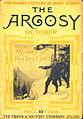 Argosy 191010.jpg