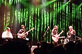 Ariel Zilber at Zappa Herzliya.jpg
