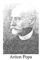Ariton Popa p 271.png