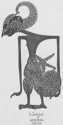 アルジュナの画像 p1_23