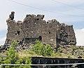 Arkayablur fortress, Gusanagyugh.jpg