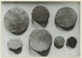 Arkeologiskt föremål från Teotihuacan - SMVK - 0307.q.0111.tif