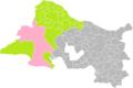 Arles (Bouches-du-Rhône) dans son Arrondissement.png