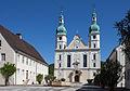 Arlesheim-Dom-ps.jpg