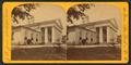 Arlington, Va. (Arlington House), by Jarvis, J. F. (John F.), b. 1850 2.png